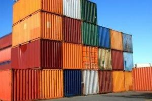 Trucking Delays Grow in Los Angeles