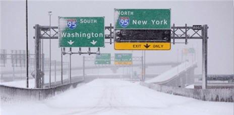 interstate-95-snow-storm