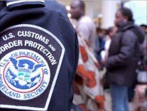 Customs-Inspection #3